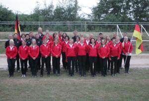 MEM Team 2016